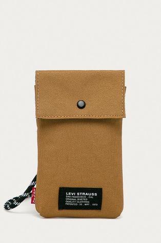Levi's - Malá taška
