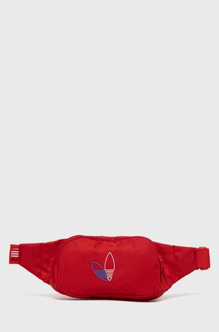 adidas Originals - Сумка на пояс