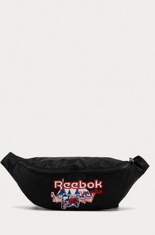 Reebok - Borseta