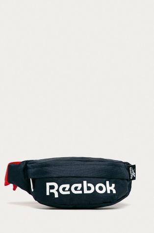 Reebok - Ľadvinka