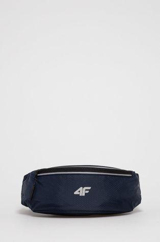 4F - Borseta