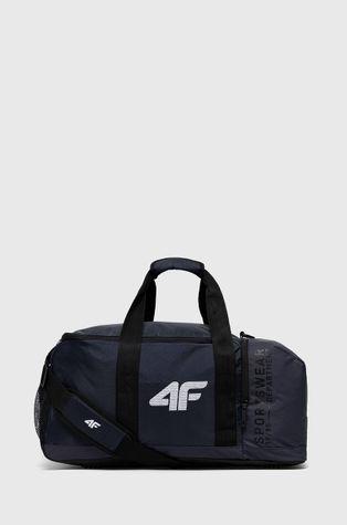 4F - Torba