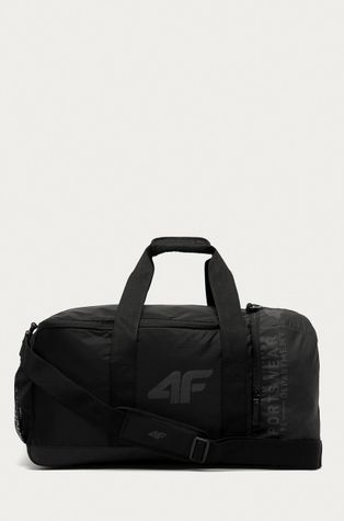 4F - Taška
