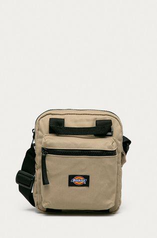 Dickies - Malá taška