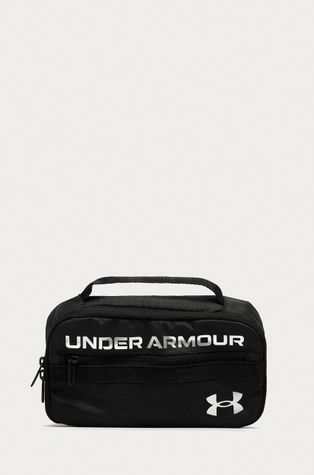 Under Armour - Τσάντα καλλυντικών