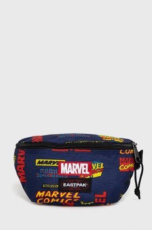 Eastpak - Nerka X Marvel