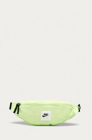 Nike Sportswear - Сумка на пояс