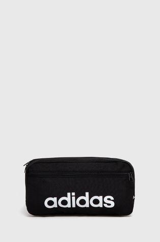 adidas - Сумка на пояс