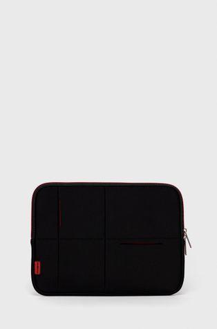 Samsonite - Obal na notebook