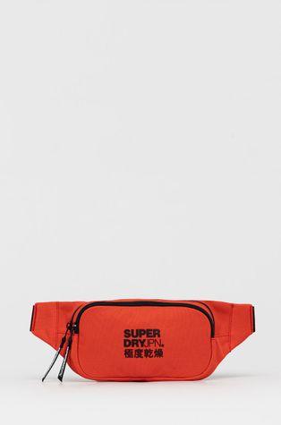 Superdry - Nerka