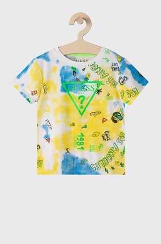Guess - Detské tričko 9-122 cm