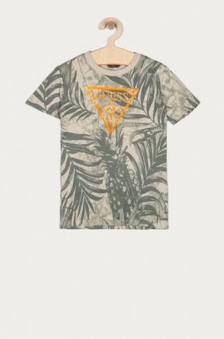 Guess - Dětské tričko 116-175 cm