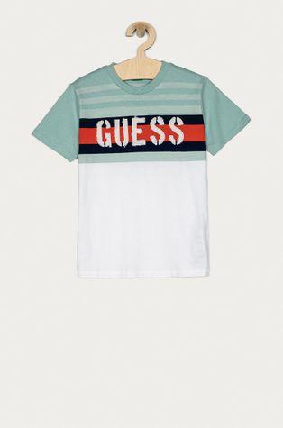 Guess - Dětské tričko 128-175 cm