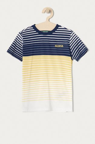 Guess - Detské tričko 128-175 cm