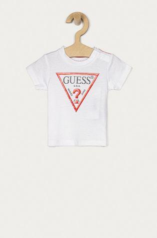 Guess - Detské tričko 55-96 cm
