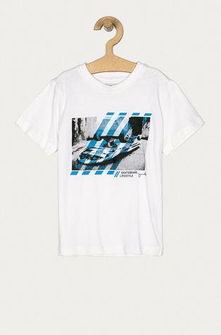 OVS - T-shirt dziecięcy 104-140 cm