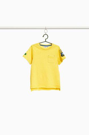 OVS - T-shirt dziecięcy 104-134 cm