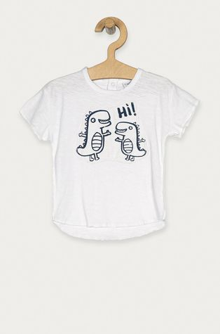 OVS - T-shirt dziecięcy 74-98 cm