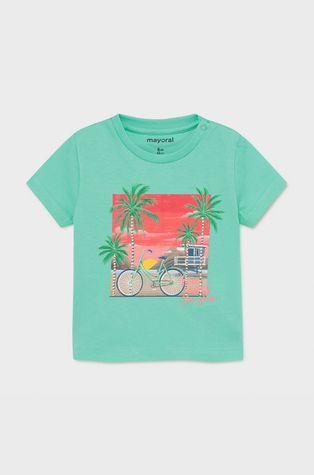Mayoral - Dětské tričko