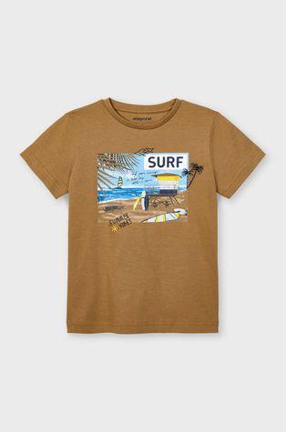 Mayoral - Дитяча футболка
