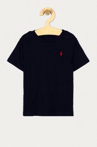 Polo Ralph Lauren - T-shirt dziecięcy 68-92 cm