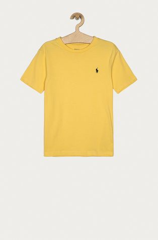 Polo Ralph Lauren - Dětské tričko 134-176 cm