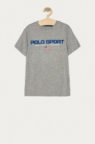 Polo Ralph Lauren - T-shirt dziecięcy 134-176 cm