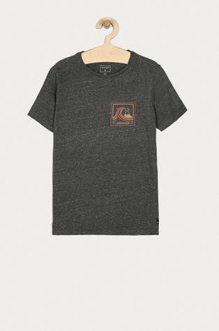 Quiksilver - Dětské tričko 128-172 cm