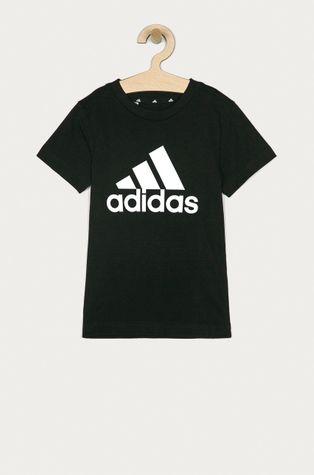 adidas - Dětské tričko 104-176 cm