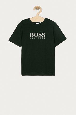 Boss - Tricou copii