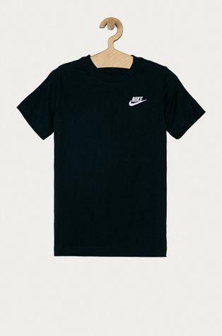 Nike Kids - Gyerek póló 122-170 cm
