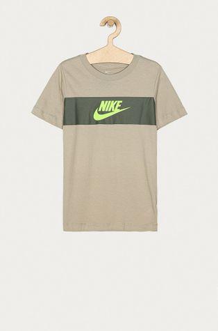 Nike Kids - T-shirt dziecięcy 122-170 cm
