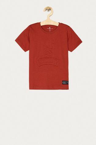 Name it - T-shirt dziecięcy 116-158 cm
