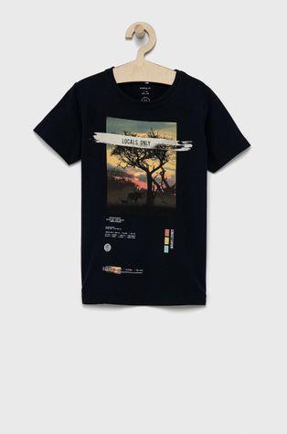 Name it - Детска тениска