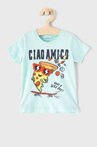 Name it - T-shirt dziecięcy 80-110 cm