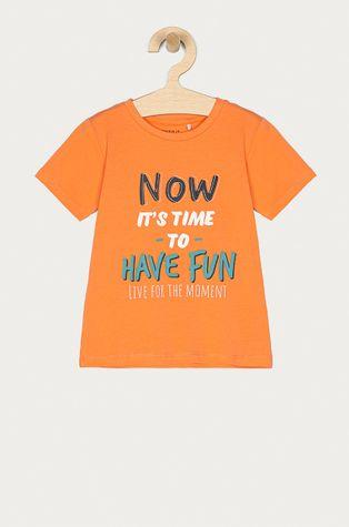 Name it - T-shirt dziecięcy 86-110 cm