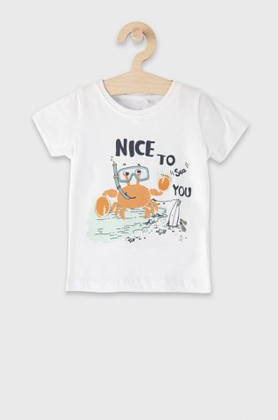 Name it - T-shirt 86-110 cm