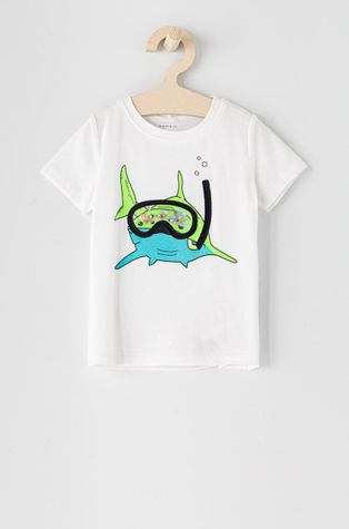 Name it - Дитяча футболка 80-110 cm