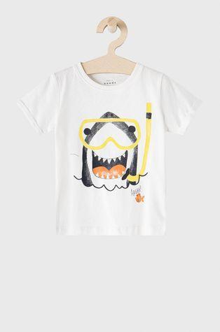 Name it - Дитяча футболка