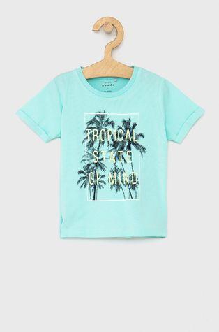 Name it - T-shirt dziecięcy