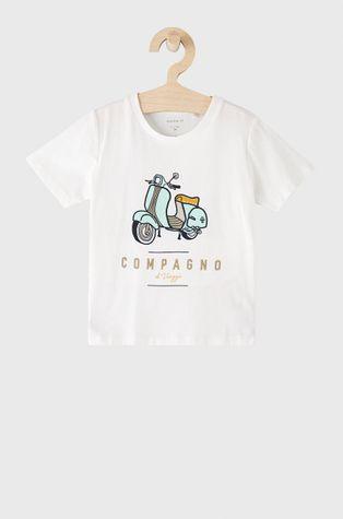 Name it - Дитяча футболка 86-110 cm
