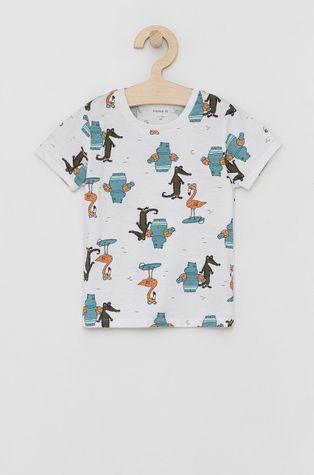 Name it - Детская футболка