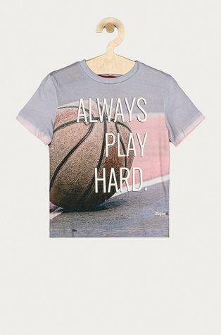 Desigual - T-shirt dziecięcy 104-164 cm