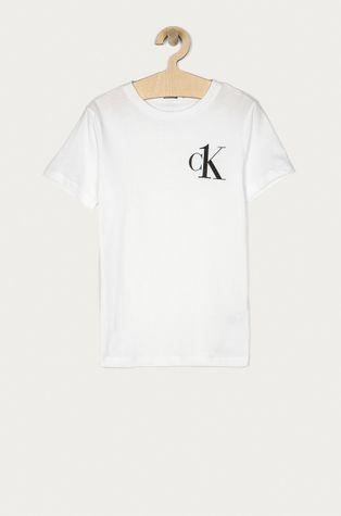 Calvin Klein - Dětské tričko 128-176 cm