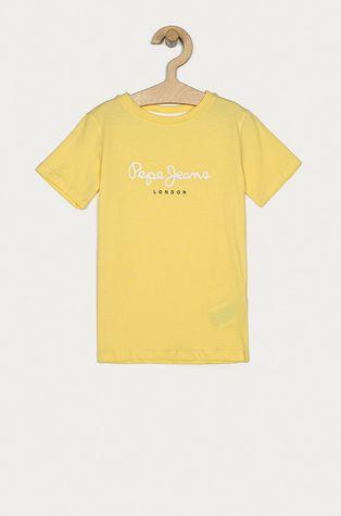 Pepe Jeans - Dětské tričko Art 104-178 cm