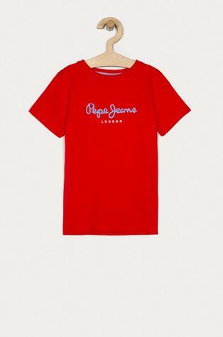 Pepe Jeans - Dětské tričko Art 104-180 cm