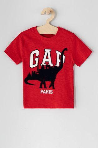 GAP - Detské tričko 62-110 cm