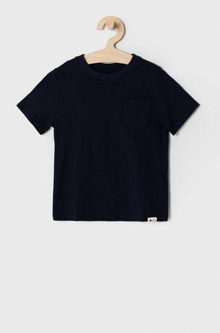 GAP - Detské tričko 74-110 cm