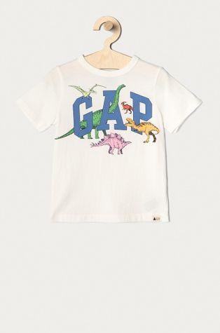 GAP - T-shirt dziecięcy 74-110 cm