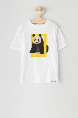 GAP - Dětské tričko